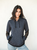 Image of Women's Organic Cotton Hidden Pocket Hoodie - UnstoppableFamily