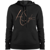 "Image of HS Styles ""Signature"" Hoodies - UnstoppableFamily"