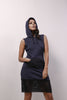 Image of Women's Hoodie Dress - UnstoppableFamily