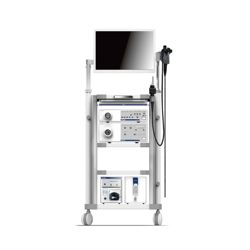 Medical Equipment Endoscopy Solution BVME-2800
