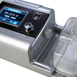 BETTER BY-Dreamy-B19 CPAP