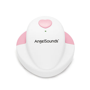 Angelsounds fetal doppler BT-100S(+APP)