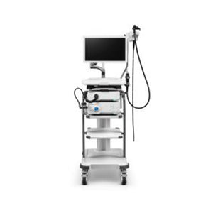 High Definition Video Endoscope/Endoscopy System HD350