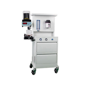 Hospital  Equipment Anesthesia Machine M-20 Medical  Equipment