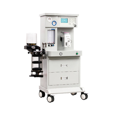 Hospital Equipment Anesthesia Machine M-26 Anesthesia Apparatus