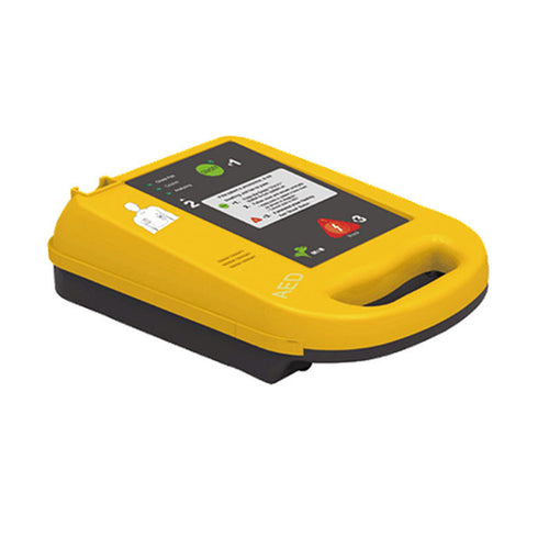 Automated External Defibrillator AED A7000