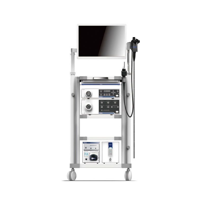 High Quality Medical Endoscope/Endoscopy Solution BAQ-100
