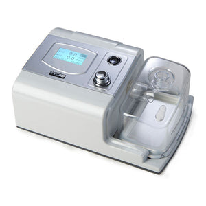 BETTER BY-Dreamy-B18 CPAP