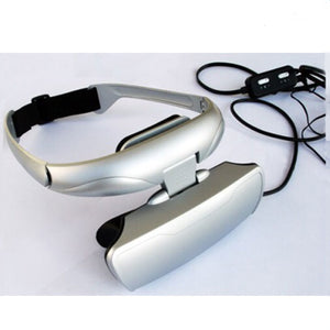 Portable Machine Goggles V-Watch3 Equipment