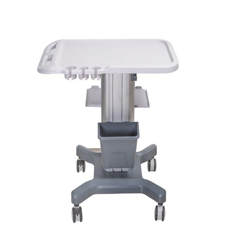 UNIVERSAL CART Ultrasound Table