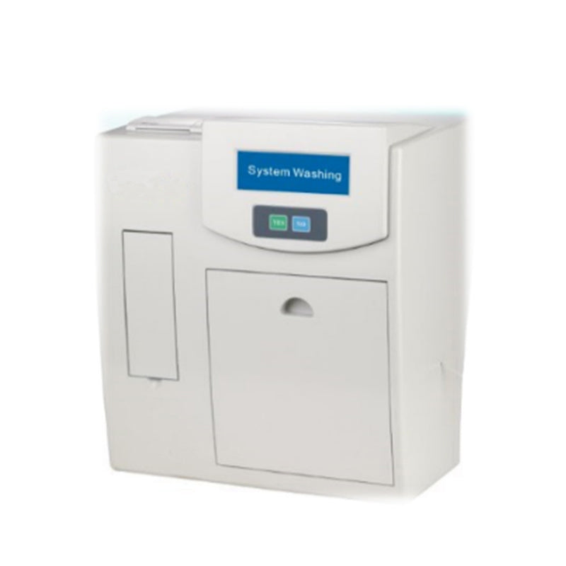 Automatic Popular Electrolyte Analyzer BT-972