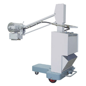 PERLOVE PLX102 Portable X-Ray