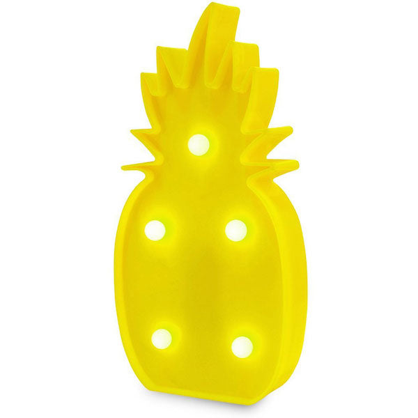 ananas-trend-lampe-led