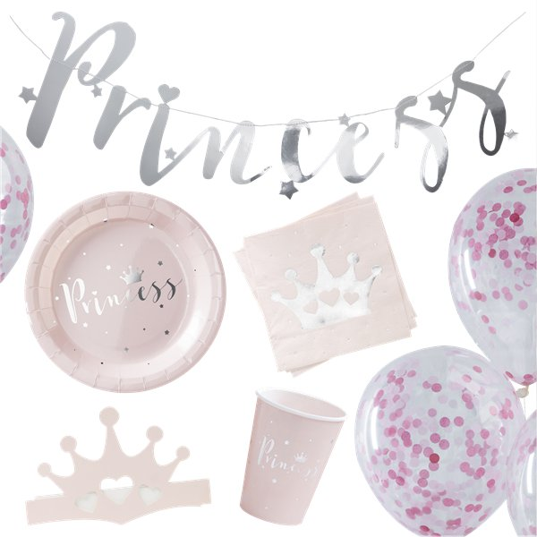 partybox-partyset-prinzessin-maedchenparty-2