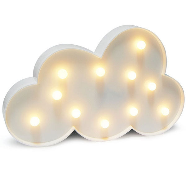 wolke-cloud-weiss-kinderzimmer-dekoration-lampe-led
