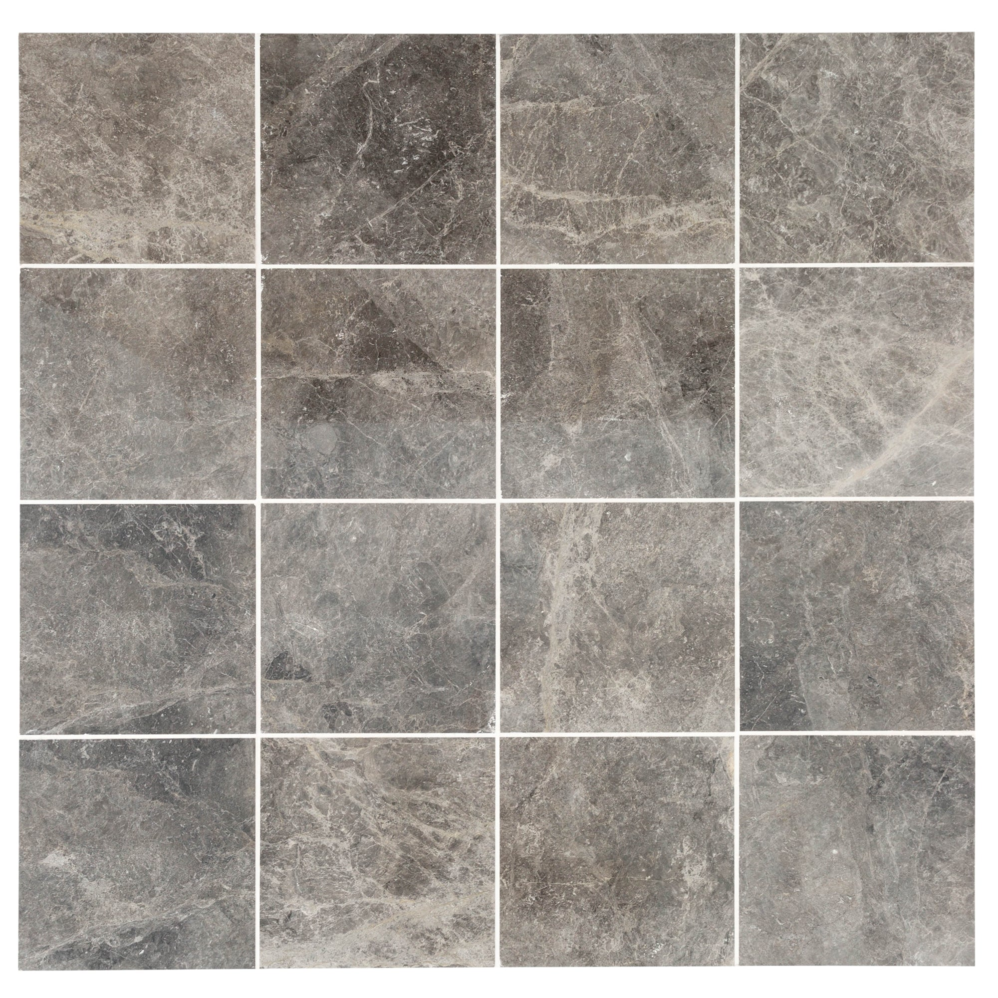 Buy Tundra Blue Marble Tiles 36x36x34online At Best Price In Usa