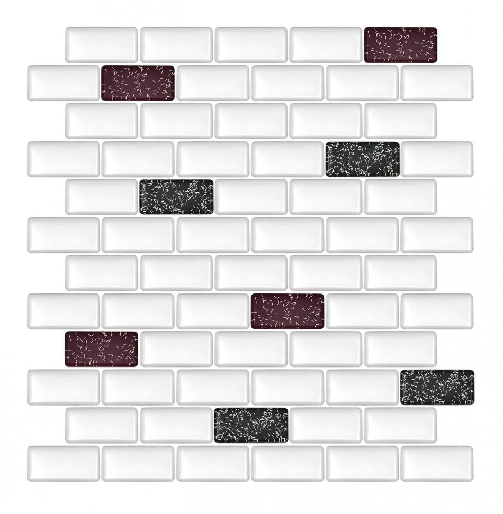 Brick Pattern Tile Layout Cool Inspiration