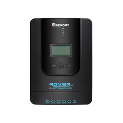 Rover Li 40 Amp MPPT Charge Controller