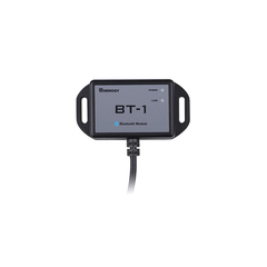 Options: BT-1 Bluetooth Module