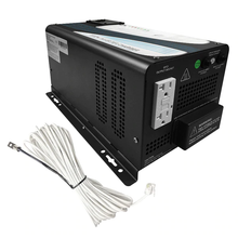 Load image into Gallery viewer, Renogy 1000W Pure Sine Wave Inverter Charger