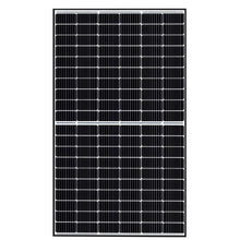 Load image into Gallery viewer, Renogy 320 Watt Monocrystalline Solar Panel 120-Cell