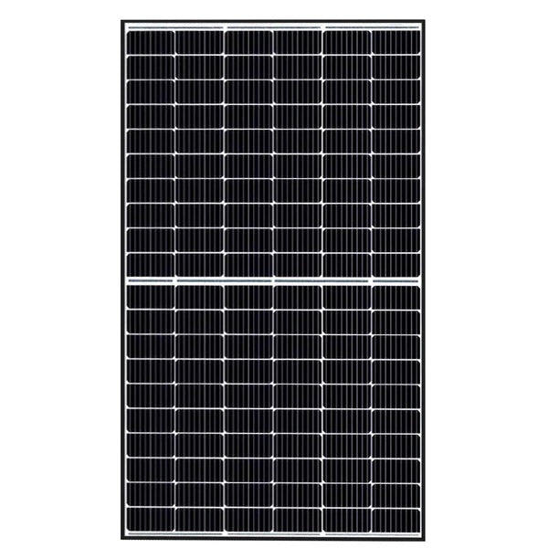 Renogy 320 Watt Monocrystalline Solar Panel 120-Cell