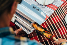 Load image into Gallery viewer, GoSun Sport: Easy, Delicious, and Versatile Portable Solar Cooker 856563005002 1SP1D1P1