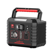 Load image into Gallery viewer, Rockpals 330W Portable Power Station