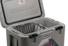 Load image into Gallery viewer, Siberian Coolers ALPHA Pro Series 45 Quart Cooler