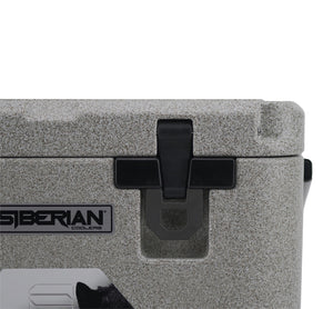 Siberian Coolers ALPHA Pro Series 65 Quart Cooler