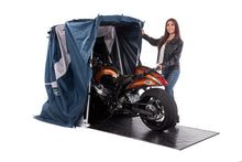 Load image into Gallery viewer, Speedway Shelter Standard/Sport Shelter Kit