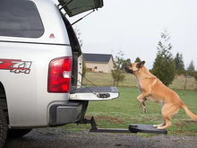 TWISTEP for Pickup Trucks by PortablePET 3045 661588030454