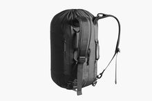 Load image into Gallery viewer, The Adjustable Bag A10 - Black