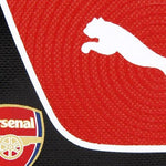 Puma Arsenal Red Wallet