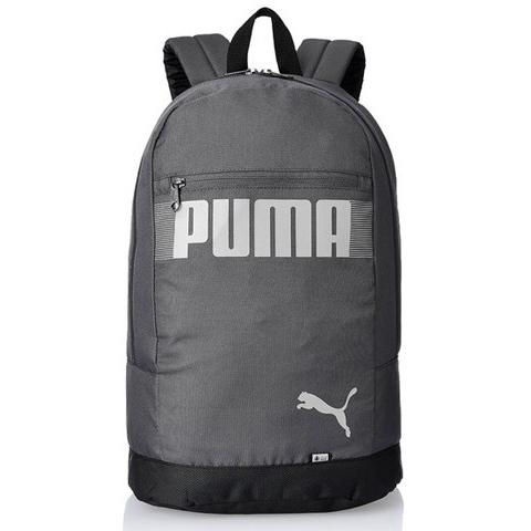 Puma Dark Shadow Casual Backpack