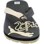 Puma Eagle DP - Black Creampuff  flipflops