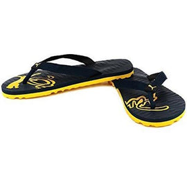 Puma Eagle DP - Mood Dandelion flipflops