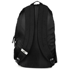 Puma Echo plus Backpack- Black