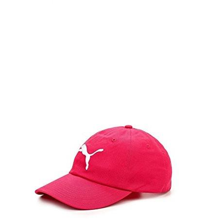 Puma 052919 42 Men's Baseball Cap