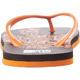 MTV Men's Flip Flops Thong Sandals