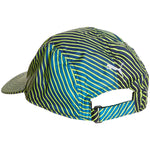 PUMA AT SPEED RUNNING CAP 02106902