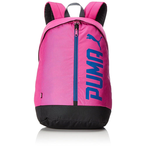 Puma 21 Ltrs Purple Casual Backpack (7441704)
