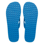 Puma Rapid IDP Blue and White Danube Flipflops