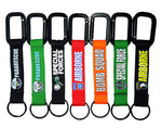 Motorcycle Keyring Carabiner cover
