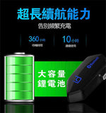 MOTO A1 Motorcycle Bluetooth Headset powerful battery