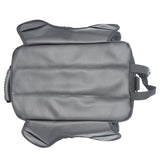 MOTOTRAVEL Motorcycle Magnetic Fuel Tank Bag