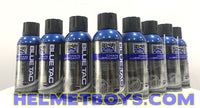 BELRAY Blue Tac Motorcycle Chain Lubricant
