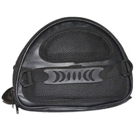 Motorcycle Tail Bag Saddle Pouch Storage
