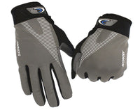 SONNY Motorcycle Glove pair stretchable