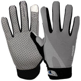 SONNY Motorcycle Glove grippy